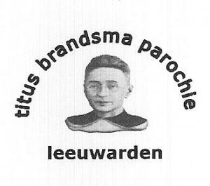 Titus-Brandsma