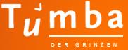 centrum-tumba-logo