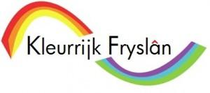 kleurrijk fryslan-2