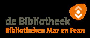 Bibliotheken-Mar-en-Fean_logo