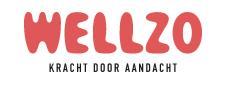 Wellzo