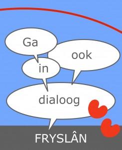 logo FID Facebook
